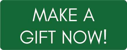 make_a_gift_now_button_1