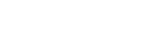 UNC American Indian Center logo